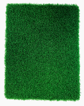 Aritificial Grass - Putting Green - Philippines - 1