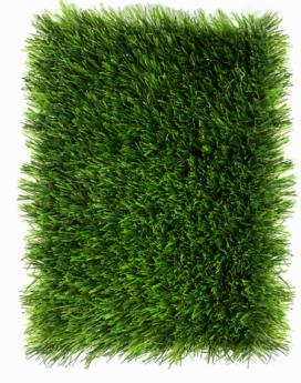 Aritificial Grass - KN Bermuda 35mm - Philippines - 1